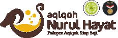 Aqiqah Makassar Nurul Hayat